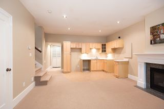 Photo 25: 4676 W 6TH Avenue in Vancouver: Point Grey House for sale (Vancouver West)  : MLS®# R2603030