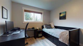 Photo 19: 41870 BIRKEN Road in Squamish: Brackendale 1/2 Duplex for sale : MLS®# R2547120
