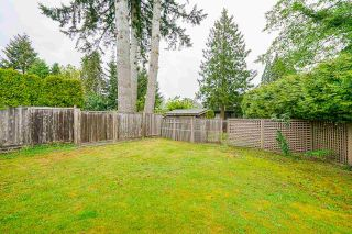 Photo 36: 6102 131A Street in Surrey: Panorama Ridge House for sale : MLS®# R2577859