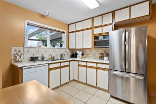 Photo 9: 7310 JUBILEE Avenue in Burnaby: Metrotown House for sale (Burnaby South)  : MLS®# R2534480