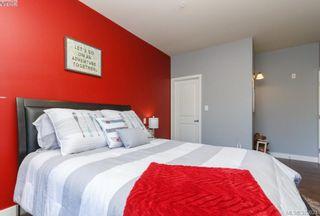 Photo 13: 401E 1115 Craigflower Rd in VICTORIA: Es Gorge Vale Condo for sale (Esquimalt)  : MLS®# 762922