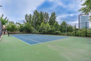 """Photo 19: 3811 13750 100 Avenue in Surrey: Whalley Condo for sale in """"Park Avenue"""" (North Surrey)  : MLS®# R2600657"""