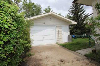 Photo 19: 28 SUMMERFIELD Close SW: Airdrie Residential Detached Single Family for sale : MLS®# C3571901