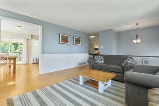 Photo 6: 13175 14 Avenue in Surrey: Crescent Bch Ocean Pk. House for sale (South Surrey White Rock)  : MLS®# R2582215