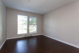 "Photo 13: 301 888 GAUTHIER Avenue in Coquitlam: Coquitlam West Condo for sale in ""LA BRITTANY"" : MLS®# R2058827"