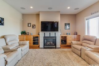Photo 8: 329 Player Crescent in Warman: Residential for sale : MLS®# SK845167