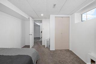 Photo 24: 410 Winnipeg Avenue South in Saskatoon: Meadowgreen Residential for sale : MLS®# SK866700