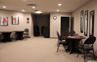 Photo 12: 115 2730 Main Street in Saskatoon: Greystone Heights Residential for sale : MLS®# SK871449