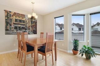 "Photo 5: 104 1232 JOHNSON Street in Coquitlam: Scott Creek Townhouse for sale in ""GREENHILL PLACE"" : MLS®# R2438974"