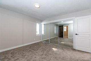 Photo 20: 18 PAGE Drive: St. Albert House for sale : MLS®# E4236181