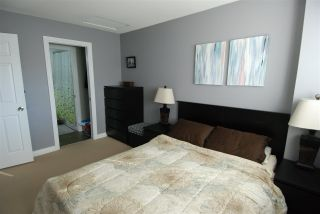 "Photo 9: 207 7333 16TH Avenue in Burnaby: Edmonds BE Townhouse for sale in ""SOUTHGATE"" (Burnaby East)  : MLS®# R2105585"