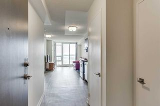 Photo 3: 1504 420 S Harwood Avenue in Ajax: South East Condo for lease : MLS®# E5346029