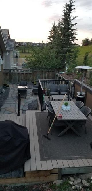 Photo 40: 639 Arbour Lake Drive NW in Calgary: Arbour Lake Detached for sale : MLS®# A1087162