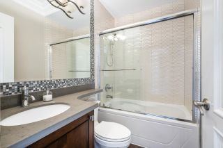 Photo 28: 1079 W 47TH Avenue in Vancouver: South Granville House for sale (Vancouver West)  : MLS®# R2624028