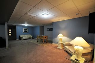 Photo 20: 58304 Secondary 881: Rural St. Paul County House for sale : MLS®# E4265416