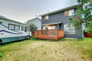 Photo 46: 144 Martinwood Court NE in Calgary: Martindale Detached for sale : MLS®# A1126396