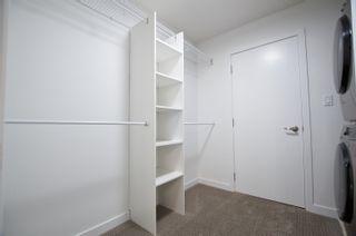 Photo 12: 408 11203 103A Avenue in Edmonton: Zone 12 Condo for sale : MLS®# E4261673