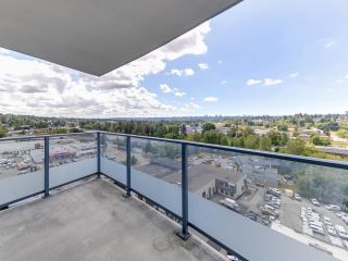 """Photo 20: 1504 5611 GORING Street in Burnaby: Central BN Condo for sale in """"Legacy"""" (Burnaby North)  : MLS®# R2616548"""