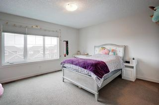 Photo 28: 127 Springbluff Boulevard SW in Calgary: Springbank Hill Detached for sale : MLS®# A1140601