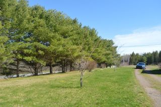 Photo 7: 8207 Highway 311 in Balfron: 103-Malagash, Wentworth Residential for sale (Northern Region)  : MLS®# 202111364