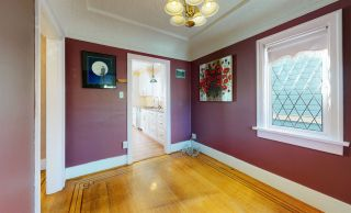 Photo 16: 3692 W 26TH Avenue in Vancouver: Dunbar House for sale (Vancouver West)  : MLS®# R2516018