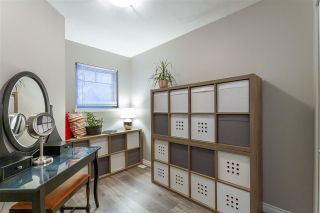 """Photo 18: 14 2000 PANORAMA Drive in Port Moody: Heritage Woods PM Townhouse for sale in """"Mountain's Edge"""" : MLS®# R2526570"""