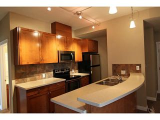Photo 2: 3205 24 HEMLOCK Crescent SW in CALGARY: Spruce Cliff Condo for sale (Calgary)  : MLS®# C3554343
