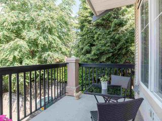 """Photo 10: 48 5839 PANORAMA Drive in Surrey: Sullivan Station Townhouse for sale in """"FOREST GATE"""" : MLS®# R2373372"""