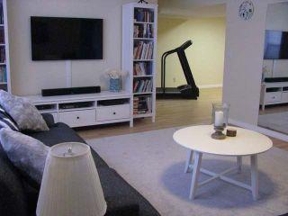 Photo 6: 2774 QU'APPELLE Boulevard in : Juniper Heights House for sale (Kamloops)  : MLS®# 138911