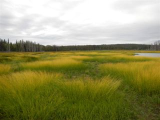 FEATURED LISTING: LOWER DEAN RIVER ROAD Williams Lake