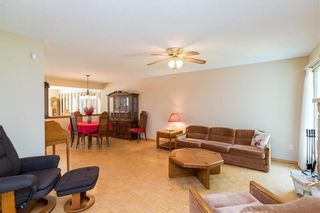 Photo 5: 76 High Point Drive in Winnipeg: All Season Estates Residential for sale (3H)  : MLS®# 202120540