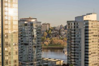 """Photo 12: 1708 1438 RICHARDS Street in Vancouver: Yaletown Condo for sale in """"AZURA I."""" (Vancouver West)  : MLS®# R2624881"""