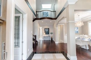 "Photo 4: 5800 MUSGRAVE Crescent in Richmond: Terra Nova House for sale in ""TERRA NOVA"" : MLS®# R2555912"
