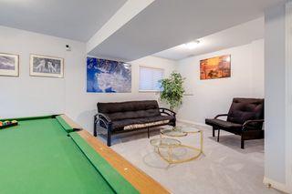 Photo 27: 2151 DRAWBRIDGE CLOSE in Port Coquitlam: Citadel PQ House for sale : MLS®# R2525071