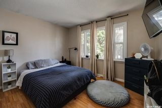 Photo 10: 1541 10th Avenue North in Saskatoon: North Park Residential for sale : MLS®# SK855590