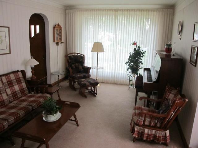 Photo 11: Photos:  in WINNIPEG: East Kildonan Residential for sale (North East Winnipeg)  : MLS®# 1314898