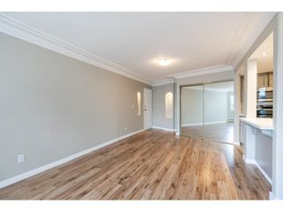 """Photo 6: 7 11900 228 Street in Maple Ridge: East Central Condo for sale in """"MOONLITE GROVE"""" : MLS®# R2590781"""