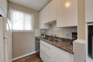 Photo 4: 11474 139 Avenue in Edmonton: Zone 27 Townhouse for sale : MLS®# E4237420