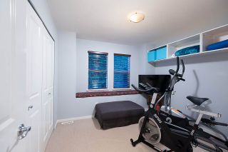 """Photo 25: 28 ALDER Drive in Port Moody: Heritage Woods PM House for sale in """"FOREST EDGE"""" : MLS®# R2564780"""