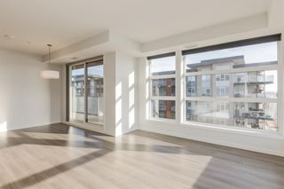 Photo 7: 501 122 Mahogany Centre SE in Calgary: Mahogany Apartment for sale : MLS®# A1078227