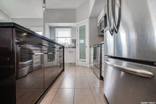 Photo 15: 910 Glacial Shores Manor in Saskatoon: Evergreen Residential for sale : MLS®# SK822177
