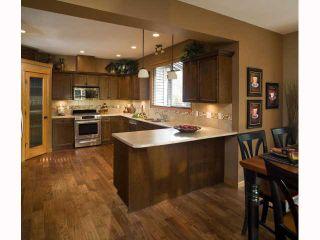 """Photo 2: 83 24185 106B Avenue in Maple Ridge: Albion 1/2 Duplex for sale in """"TRAILS EDGE"""" : MLS®# V817469"""