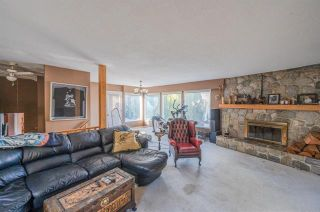 Photo 27: 380 EASTSIDE Road, in Okanagan Falls: House for sale : MLS®# 191587