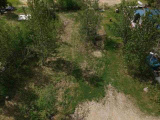 Photo 4: 833 Westcove Drive: Rural Lac Ste. Anne County Rural Land/Vacant Lot for sale : MLS®# E4247749