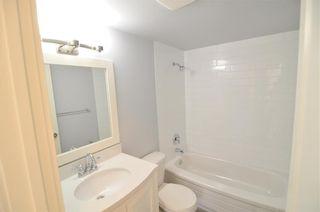 Photo 14: 403 828 4A Street NE in Calgary: Renfrew Apartment for sale : MLS®# C4205674