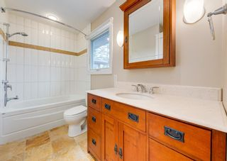 Photo 26: 7308 11 Street SW in Calgary: Kelvin Grove Detached for sale : MLS®# A1100698