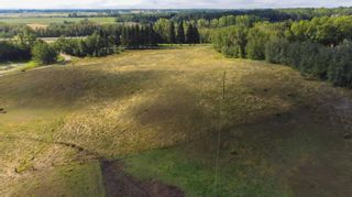 Photo 2: 1114B Highway 16: Rural Parkland County Rural Land/Vacant Lot for sale : MLS®# E4260241