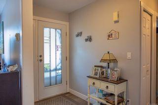 Photo 2: 5961 Sealand Rd in : Na North Nanaimo House for sale (Nanaimo)  : MLS®# 866949
