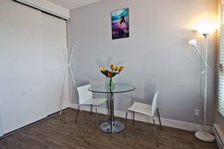 Photo 11: 408 809 FOURTH Avenue in New Westminster: Uptown NW Condo for sale : MLS®# R2544424