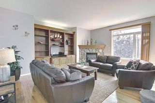 Photo 10: 92 Coopers Heights SW: Airdrie Detached for sale : MLS®# A1129030